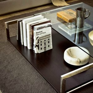 VITA DI LUSSO Galotti&Radice coffee table combination