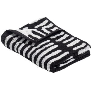 VITA DI LUSSO Father's Day towel