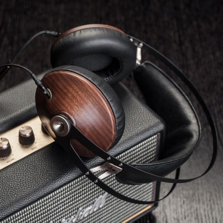 VITA DI LUSSO Father's Day headset