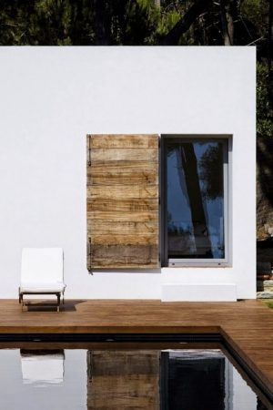 VITA DI LUSSO outdoor shutters airows com