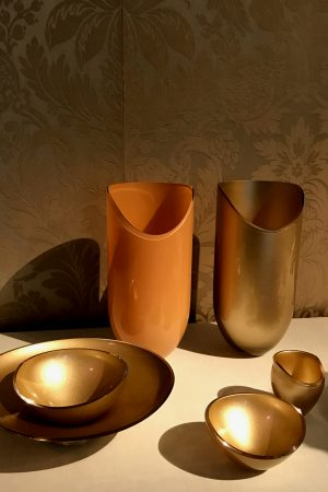 VITA DI LUSSO Masterly The Hague Carina Riezebos Sparkling Objects