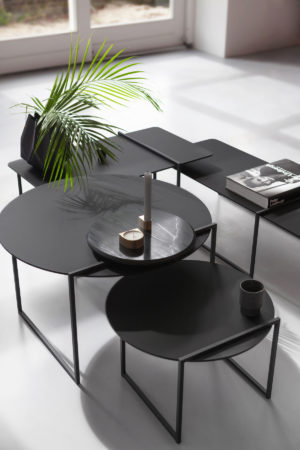 LEEM WONEN ETC vibes Odesi tables